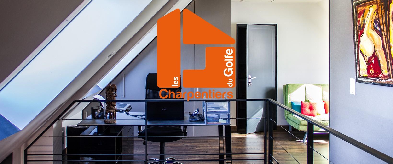combles en bretagne extensions et sur l vations de maison dans le morbihan et finist re auray 56. Black Bedroom Furniture Sets. Home Design Ideas